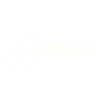 Career Source Levy County