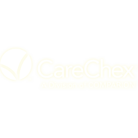 Care Chex Logo