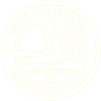 City of Ocala Seal
