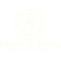 Fross and Fross Logo