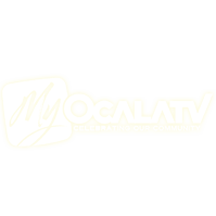 DigitalFury_ClientLogo_MyOcalaTV