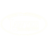 Hightower Legal